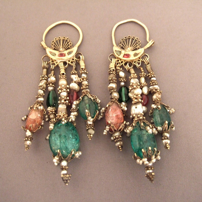 EARRINGS1JUILLET4.T.574
