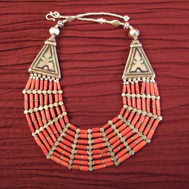 NECKLACE10.T.029