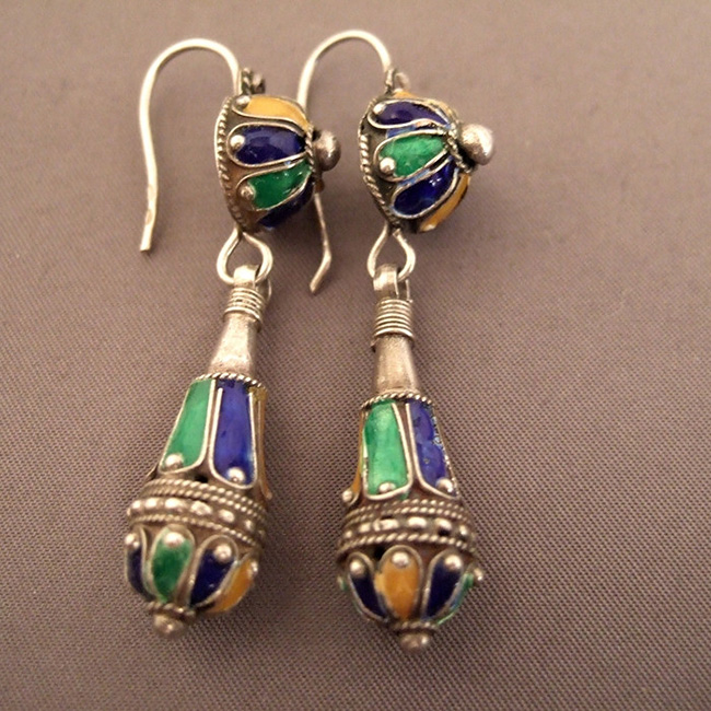 EARRINGS1SEPT3.T.542