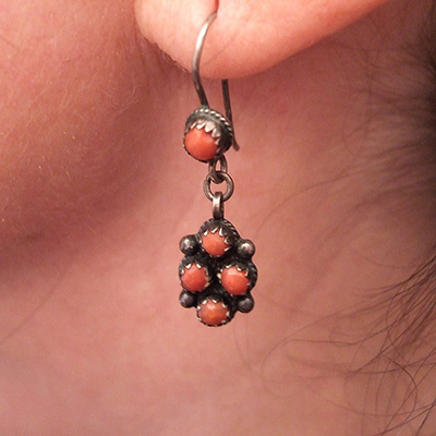 EARRINGS1NOVFIN.T.521