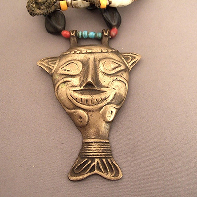 NECKLACE2AOUT10.T.514