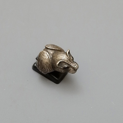 RODENT RING