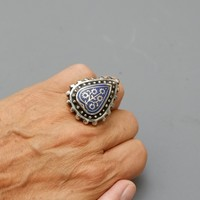 BAGUE MULTAN