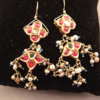 EARRINGS1NOV7.T.0072