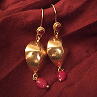 EARRINGS31.T.0521