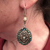 EARRINGS1 OCT4.T.592