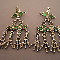 EARRINGS1AVRIL1.T.033
