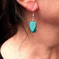 EARRINGS1DEC5.T.113