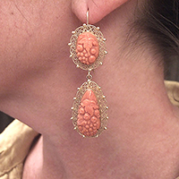 EARRINGS1JULY2.T.5931