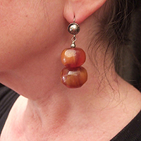 EARRINGS1MAI1.T.592