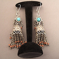 EARRINGS2SEPTFIN.T.013