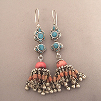 EARRINGS3AOUT1.T.584