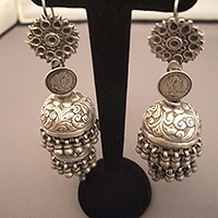 EARRINGS3FEVR4.T.113