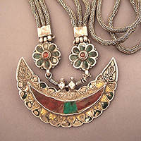 NECKLACE1AOUT5.T.0591