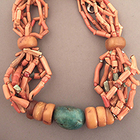 NECKLACE1AVRIL5.T.0054