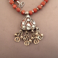 NECKLACE1FEVR2.T.033