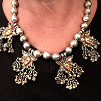 NECKLACE1NOV2.T.0021