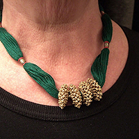 NECKLACE3DEC3.T.0051