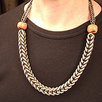 NECKLACEDEC5.T.059