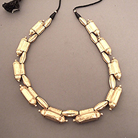 NECKLACEEUR.T.5993