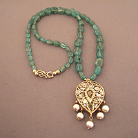 NECKLACEJUINABC1.T.0542