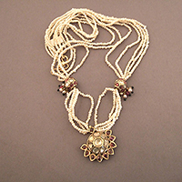 NECKLACEJUINDEF5.T.0593