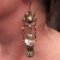 EARRINGS1NOV7.T.993