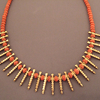 NECKLACEOCT7.T.0051