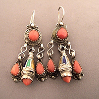 EARRINGS2SEPTFIN.T.542