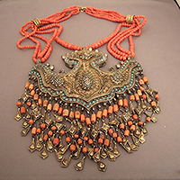 NECKLACE2NOVFIN.T.0058