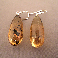 EARRINGS1AOUT3.T.596