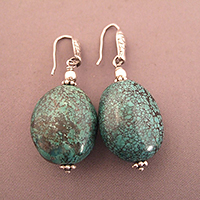 EARRINGS1OCT4.T.513