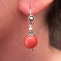 EARRINGS2OCT4.T.523