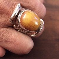RING1NOV3BIS.T.595