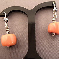 EARRINGS1DEC3.T.092