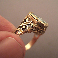 RING1SEPTFIN.T.0063